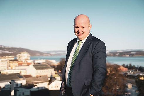 Ordfører Torvild Sveen-4-1600px.jpg