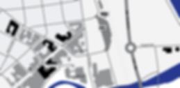 Kart_mjøsen_2018-02.png