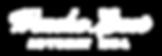 WL_logo-02.png