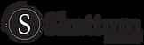 Skattum-Holding-logo_m-Ansvar-HOLDING.pn