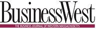 Business_West_logo.jpg