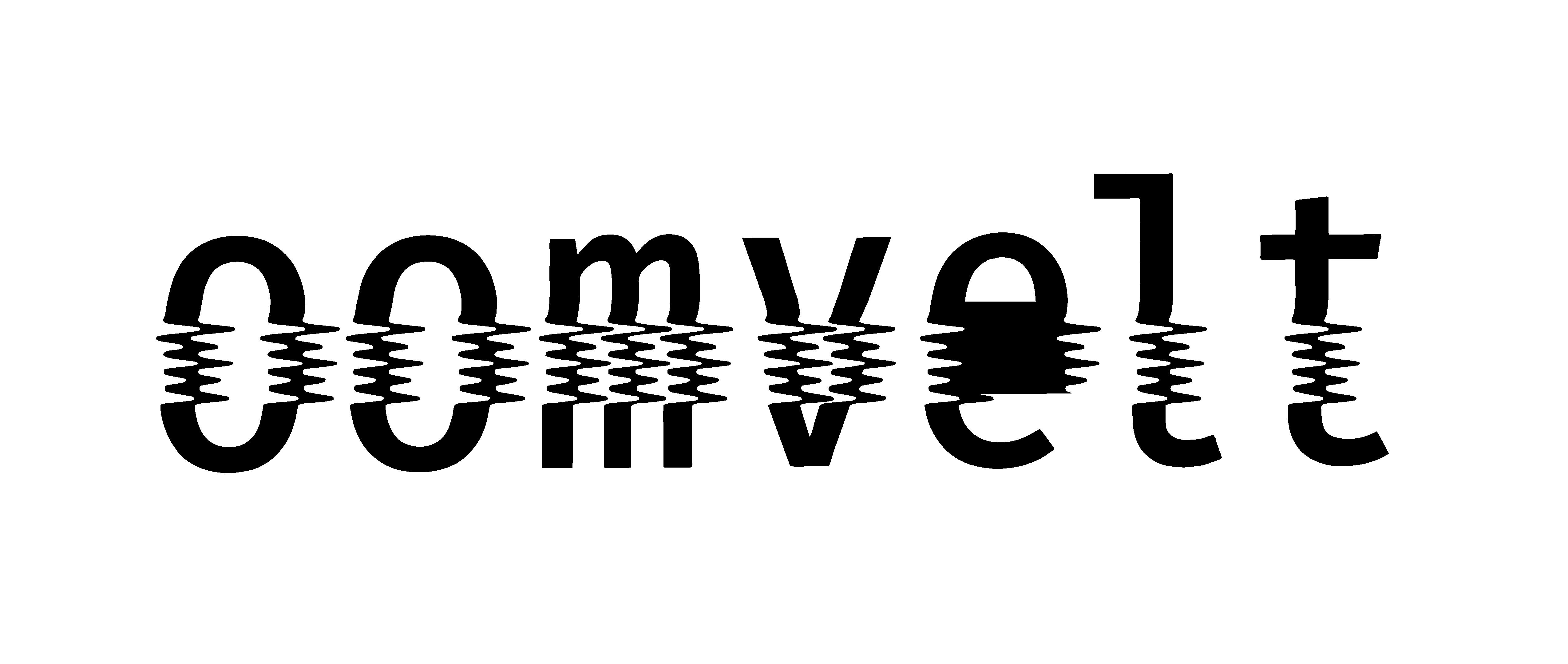 oomvelt logo