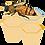 Thumbnail: Queen Bee Rearing Calendar (DIGITAL)