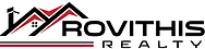 Rovithis Realty.png