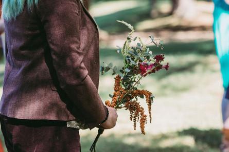 April and Rory Wedding-64.jpg