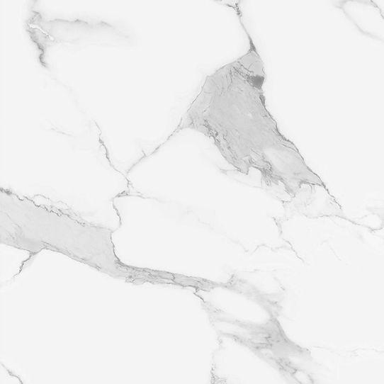 marble-3534940_1920.jpg
