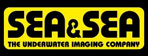 Sea&Sea_logo.png