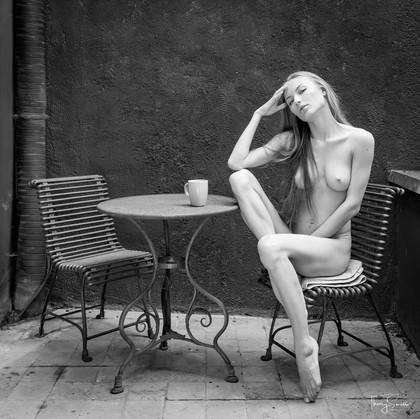 200619-AnastasiaFilipova-203.jpg