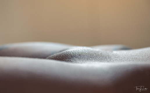 Perles 64.jpg