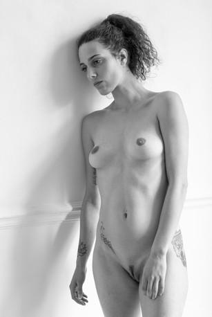Cindy-31.jpg