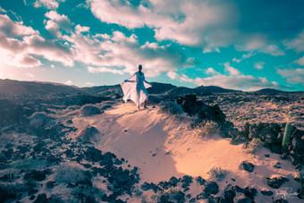 Lanzarote-43.jpg