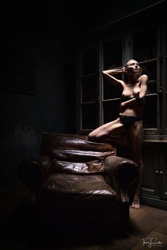 200619-AnastasiaFilipova-549.jpg