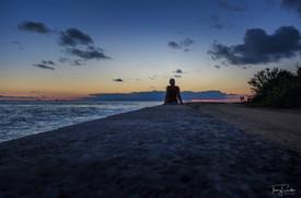 Miami-12.jpg