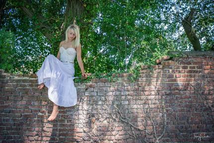 290619-Lea-pictures-336.jpg