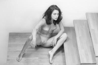 Joanna-1.jpg