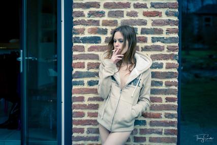 Julie006.jpg