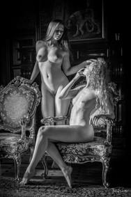 Elle-Gemma-15.jpg