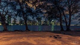 Miami-32.jpg