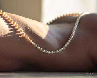 Perles 112.jpg