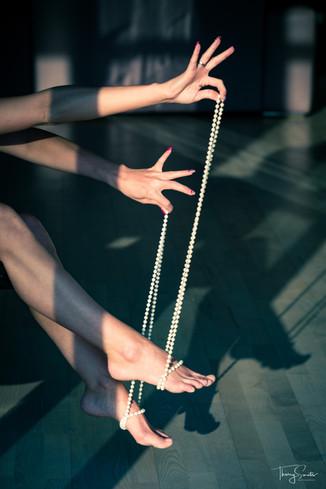 Perles-305.jpg