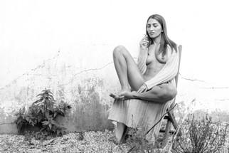 Sophia-41.jpg