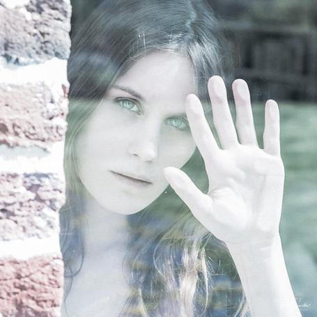 Margaux-Julie-464.jpg