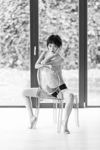 Qian32.jpg