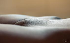 Perles-14.jpg