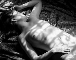Candice-8.jpg