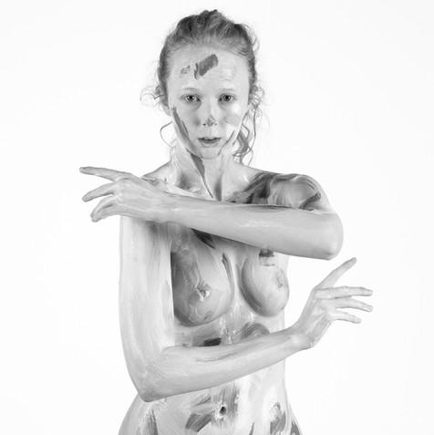Elle-Gemma-27.jpg