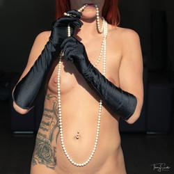 Perles-113.jpg