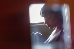 Morgana-123.jpg