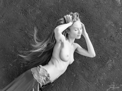 200619-AnastasiaFilipova-174.jpg