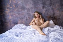 200619-AnastasiaFilipova-660.jpg