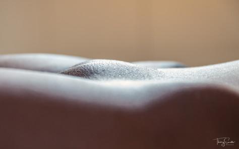 Perles-11.jpg