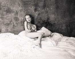 200619-AnastasiaFilipova-687.jpg