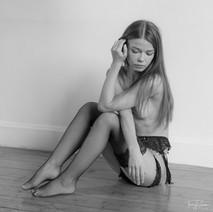 Katia-3.jpg
