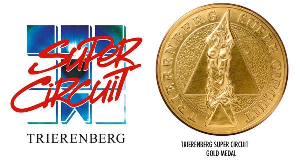 Trierenberg super circuit 2019
