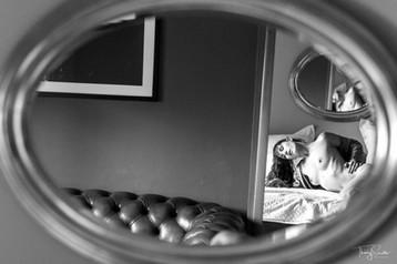 Morgana-140.jpg