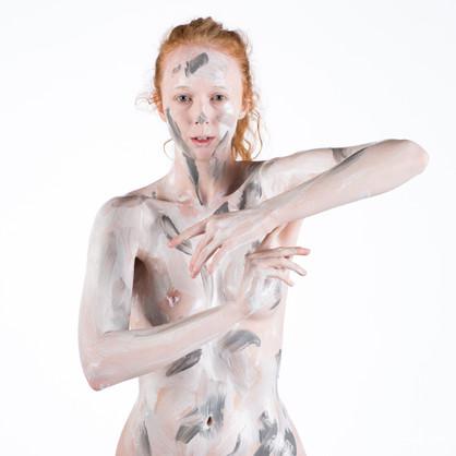 Elle-Gemma-26.jpg