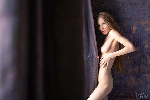200619-AnastasiaFilipova-641.jpg