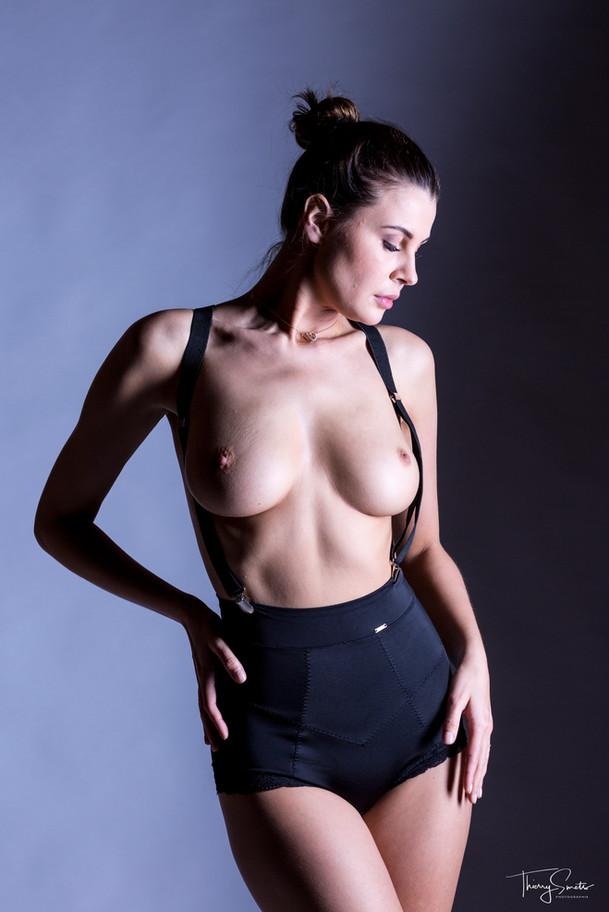 Olga-53.jpg