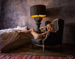 200619-AnastasiaFilipova-593.jpg