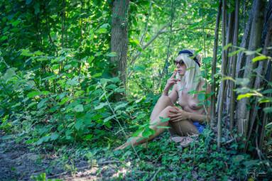 290619-Lea-pictures-248.jpg