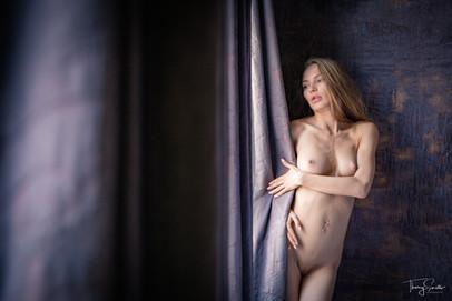 200619-AnastasiaFilipova-649.jpg