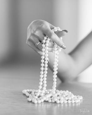 Perles 86.jpg