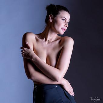 Olga-60.jpg