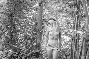 290619-Lea-pictures-262.jpg