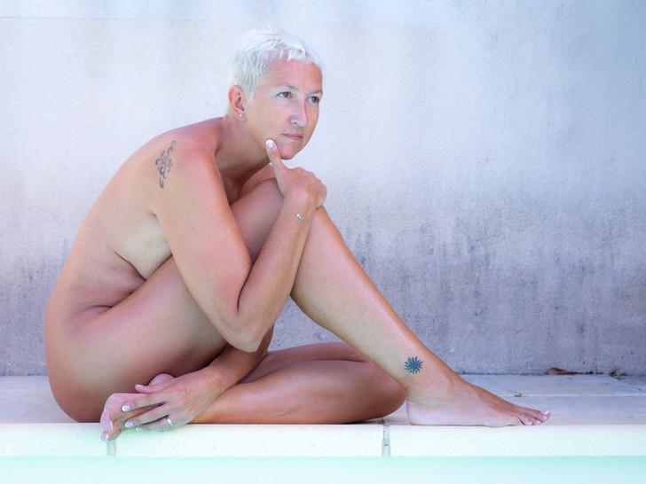 Pourquoi faire de la photographie de nu ?