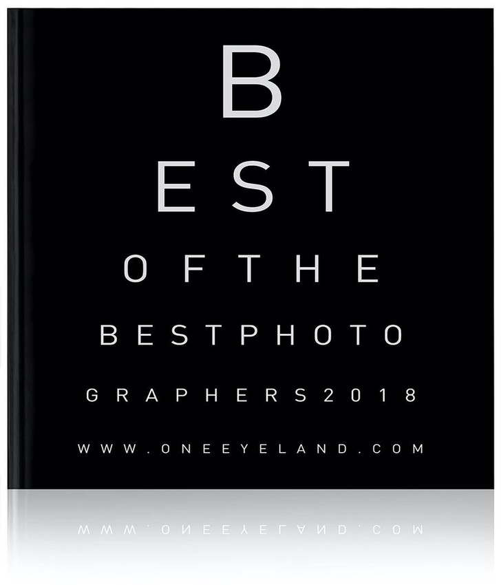 The best of the best of the best photographers of the world !